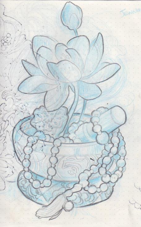 drawing 13.jpeg