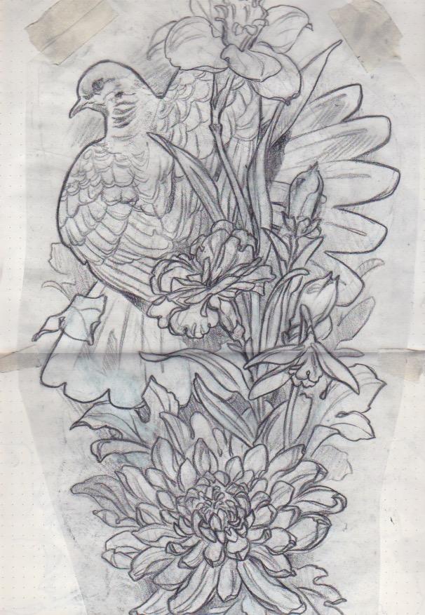 drawing 12.jpeg