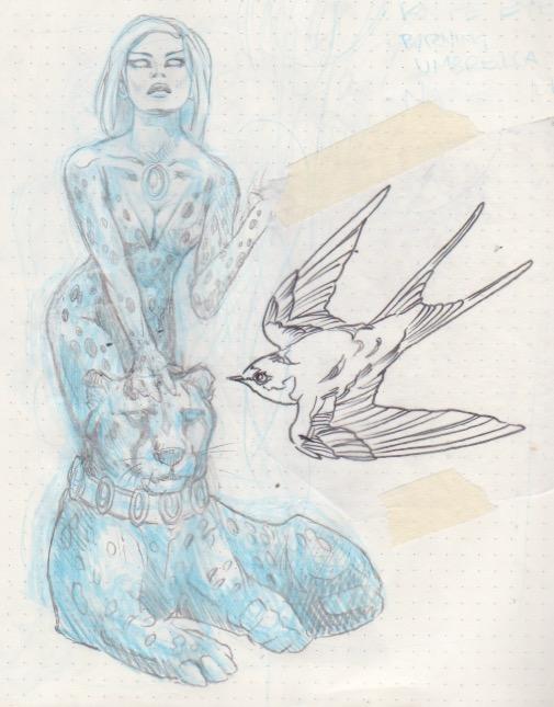 drawing 14.jpeg