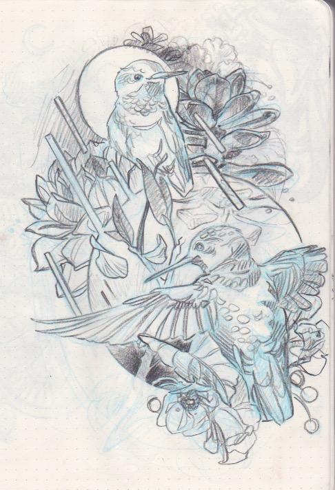 drawing 2.jpeg