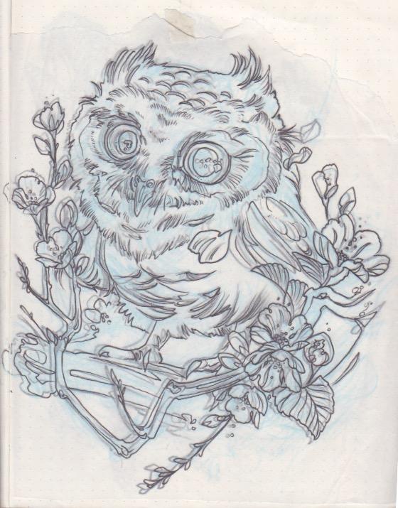 drawing 3.jpeg