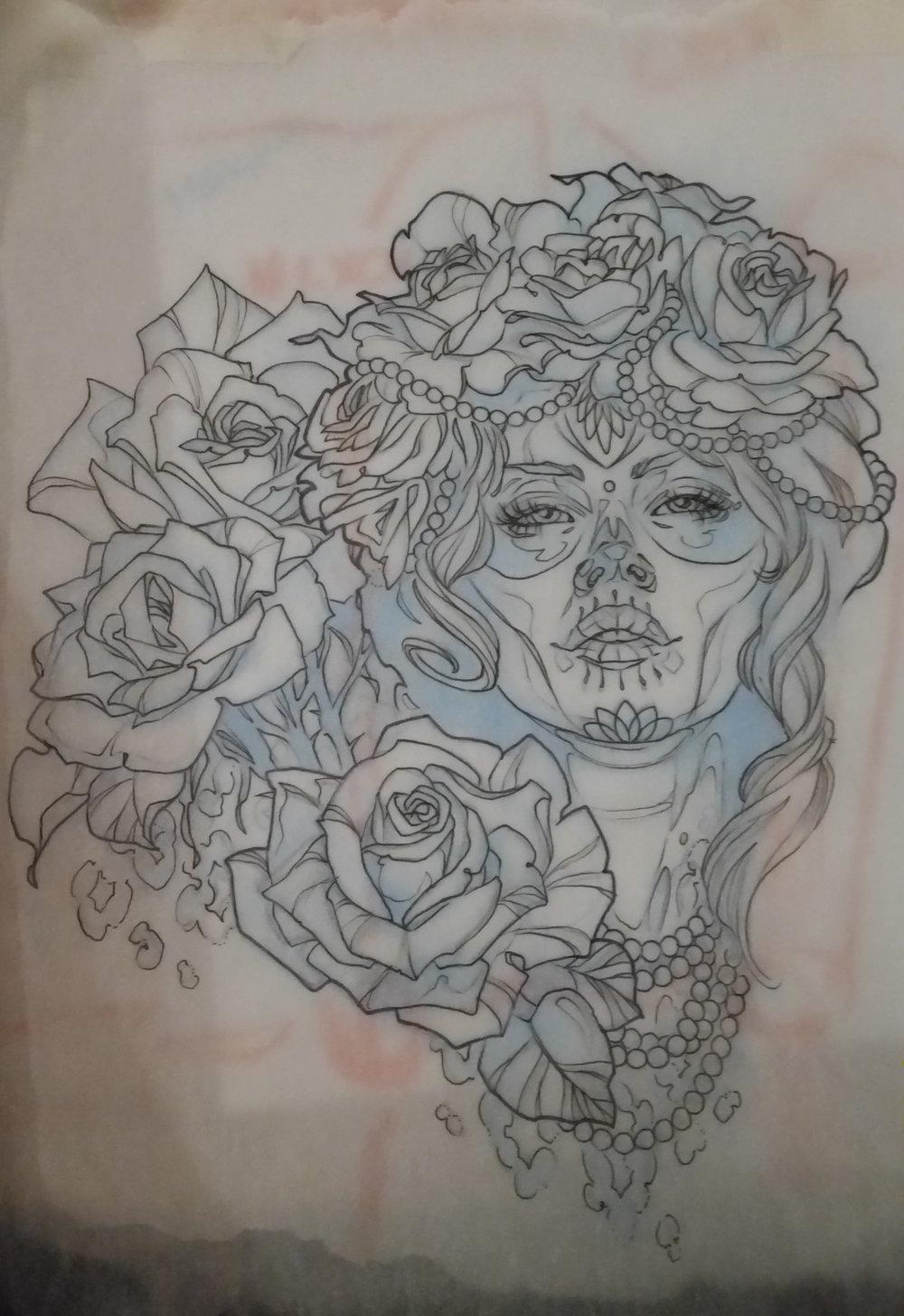 drawing 16.jpg