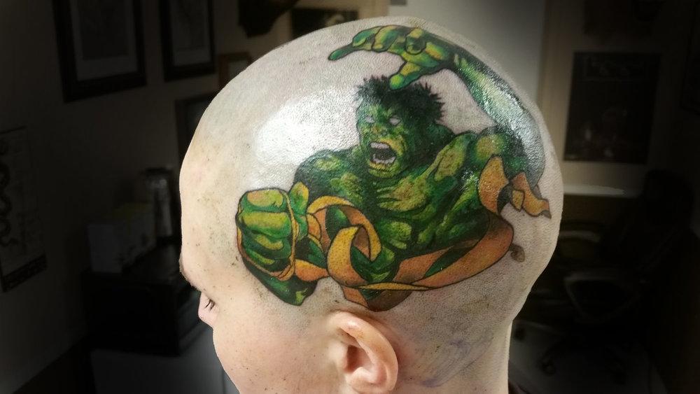 hulk+head.jpg