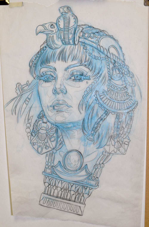 sketches - 3.JPG