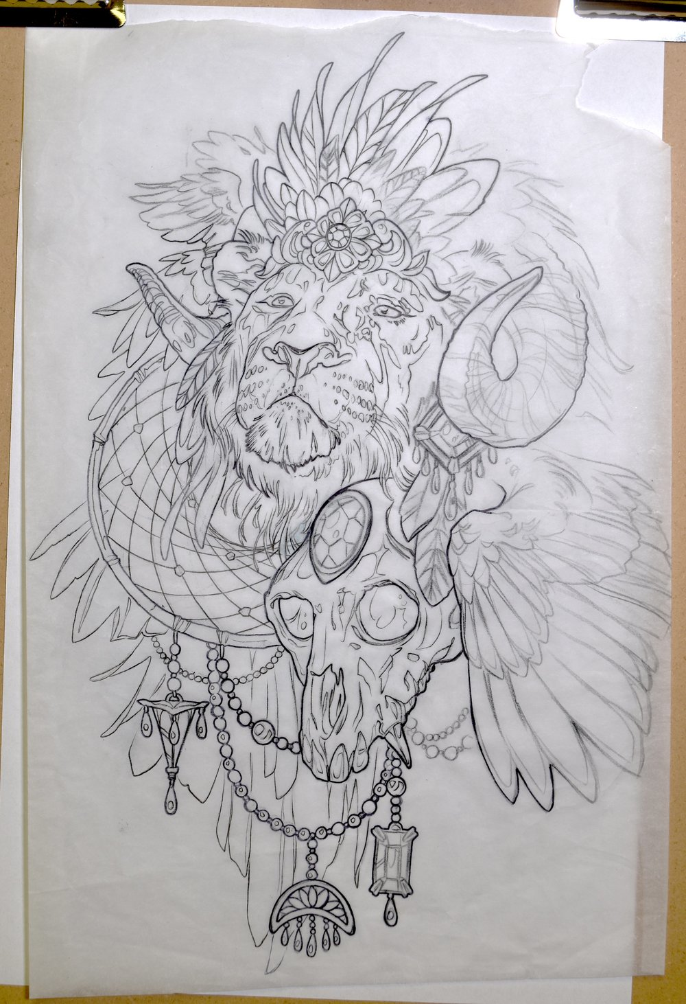sketches - 11.jpg
