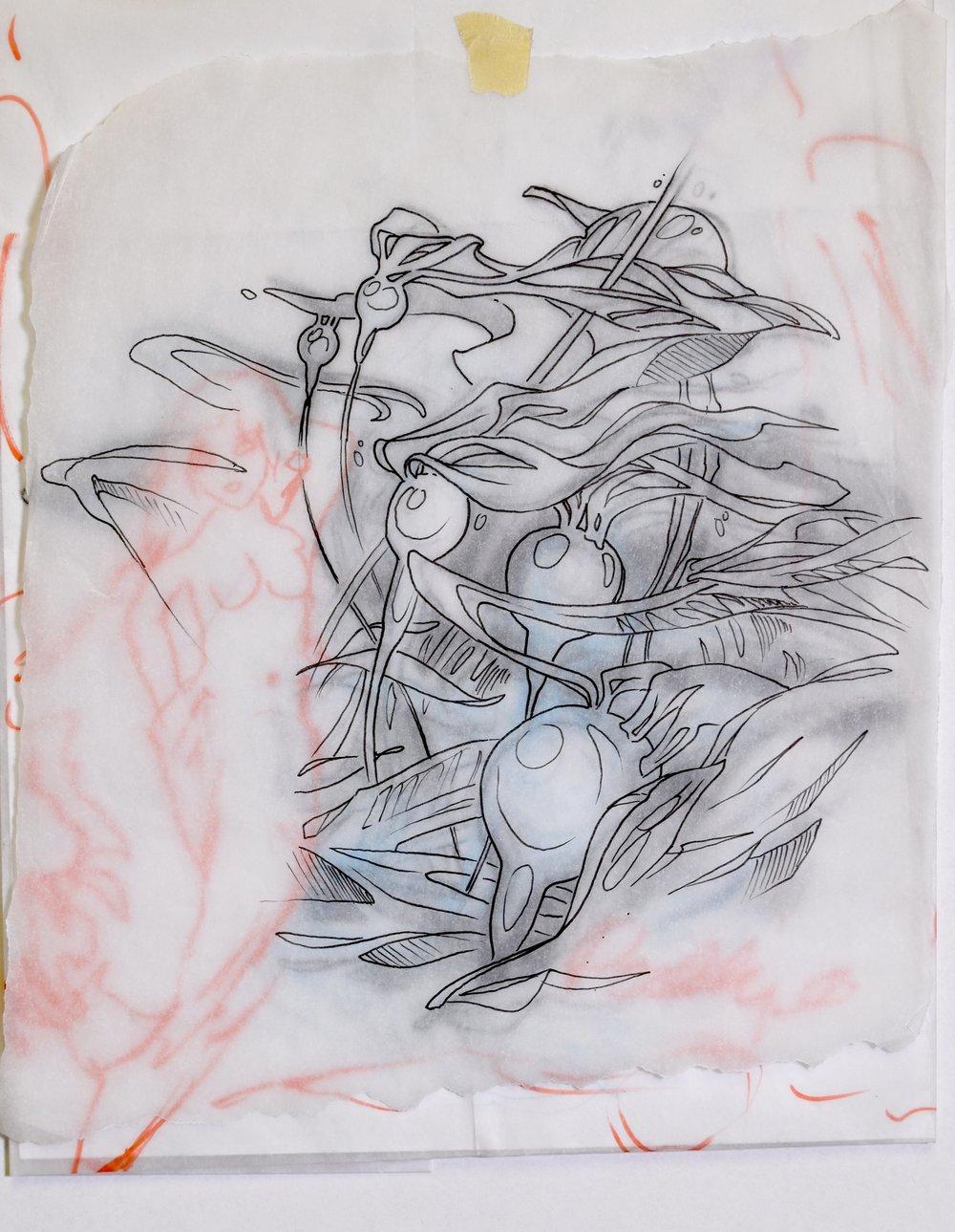 sketches - 26.jpg