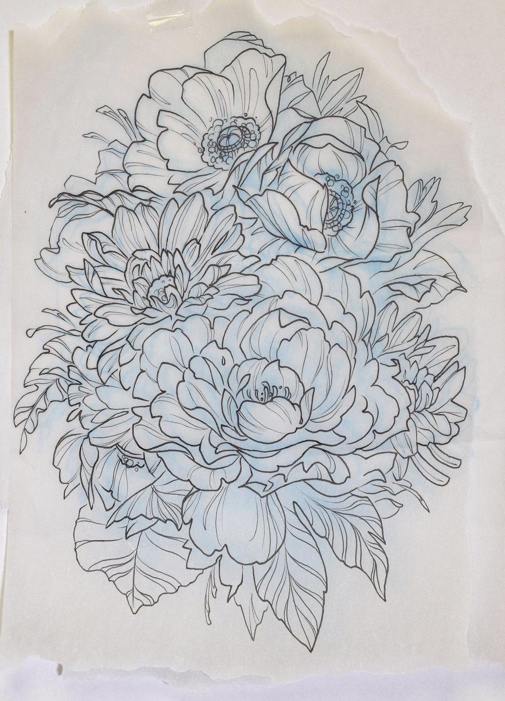 sketches - 31.jpg