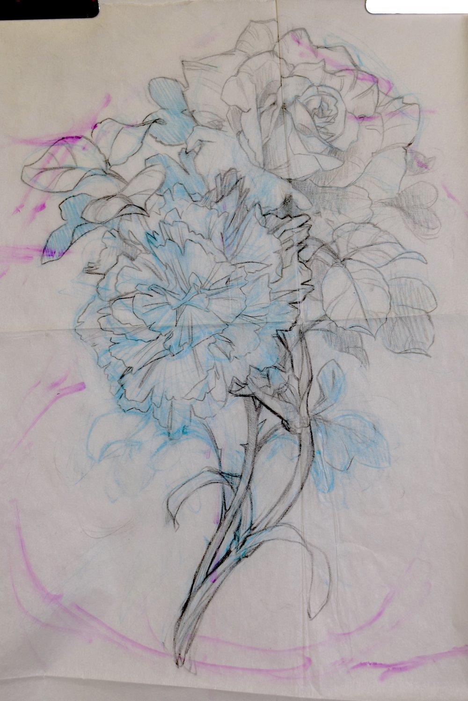 sketches - 19.jpg