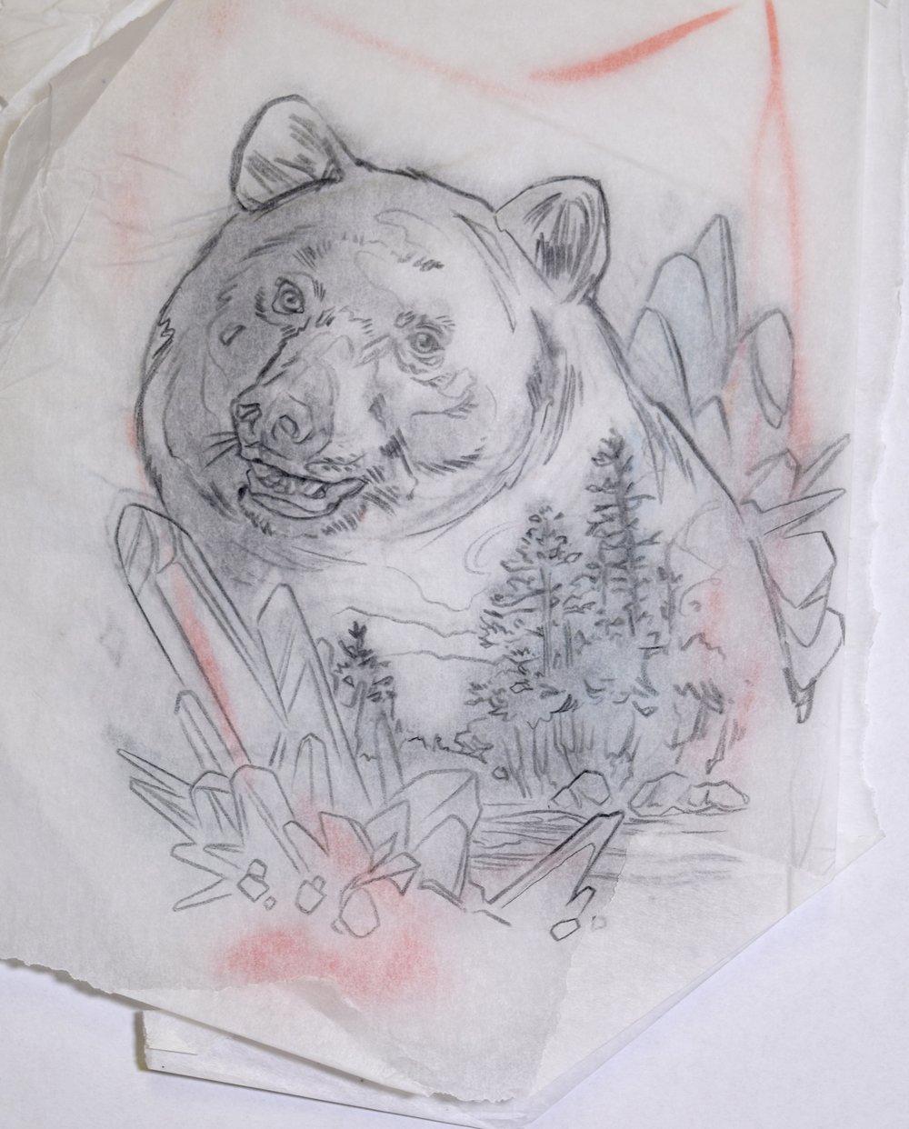 sketches - 18.jpg