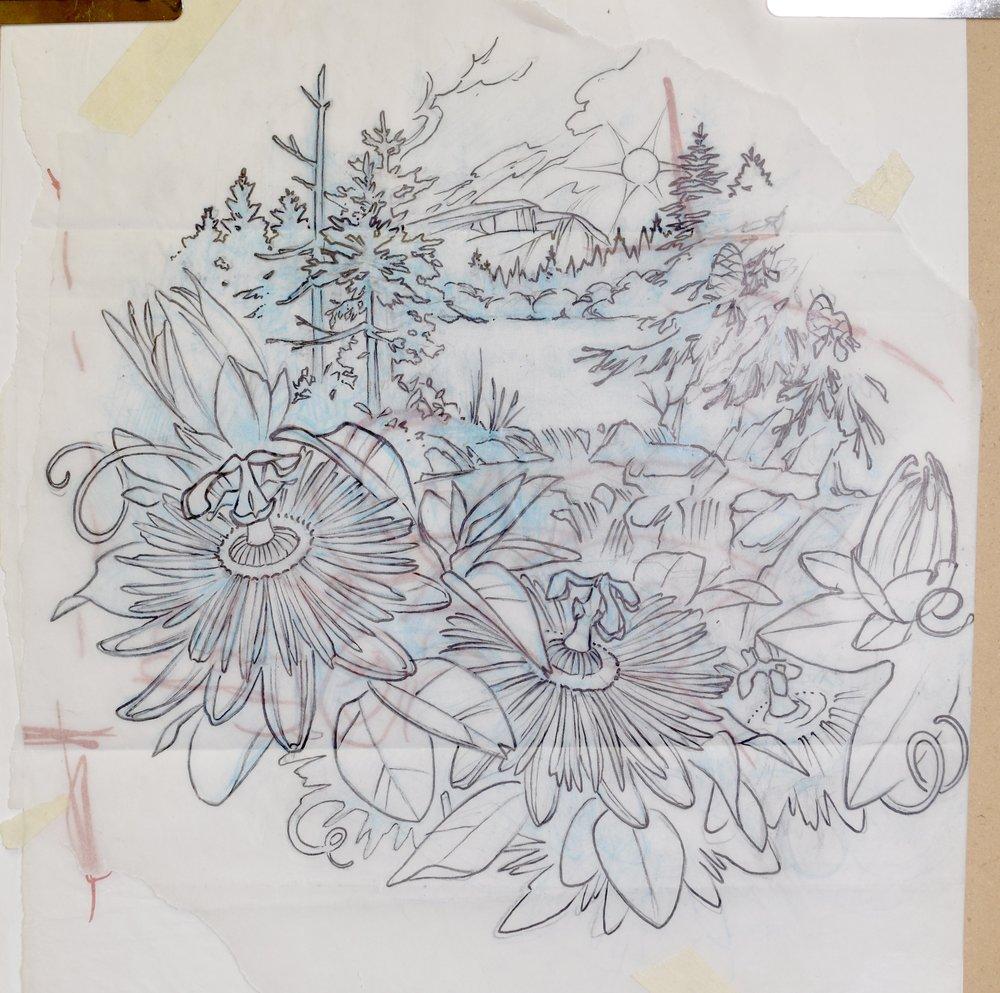 sketches - 20.jpg