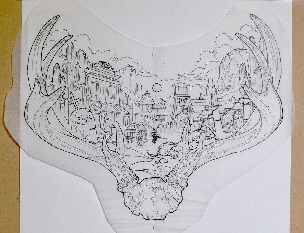 sketches - 22.jpg