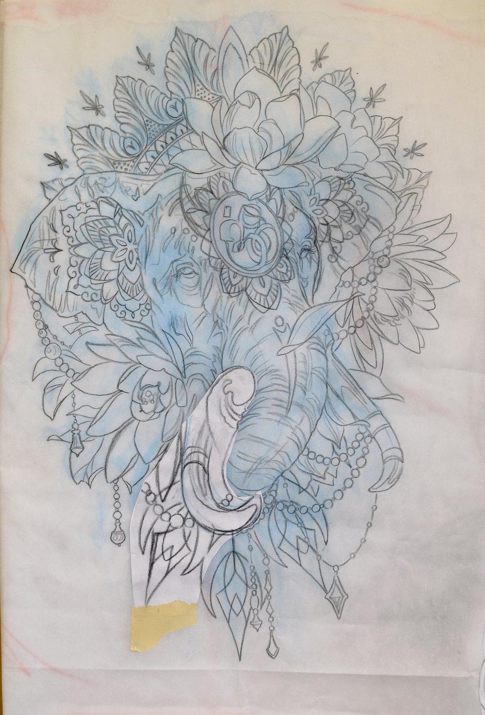 sketches - 34.jpg