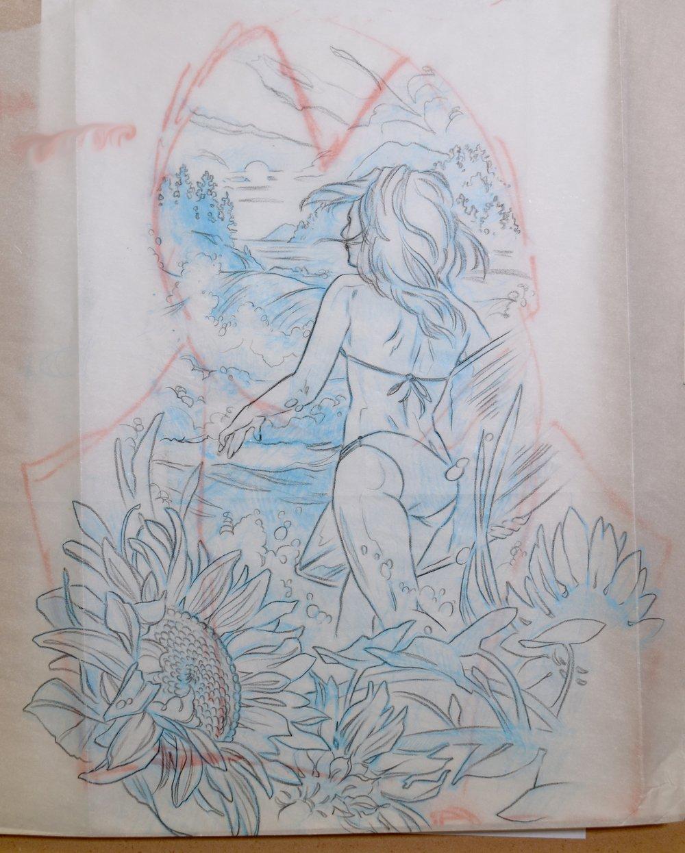 sketches - 7.jpg