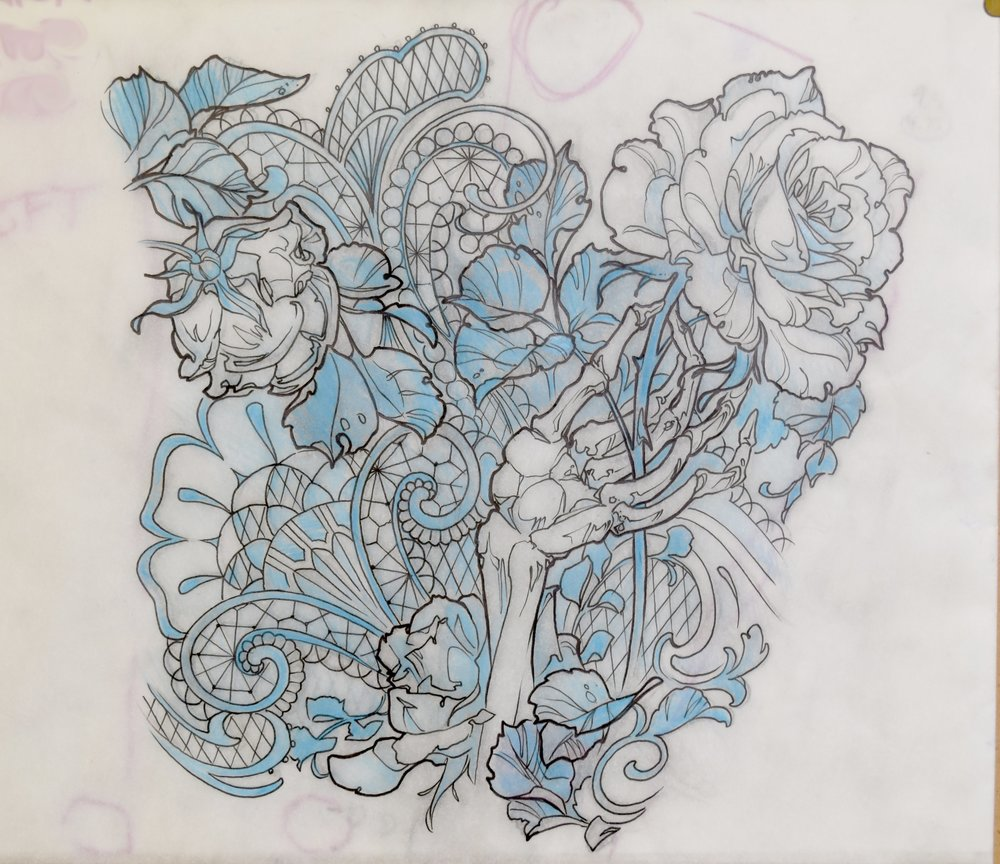 sketches - 1.jpg