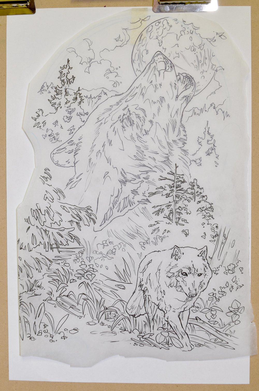 sketches - 28.jpg