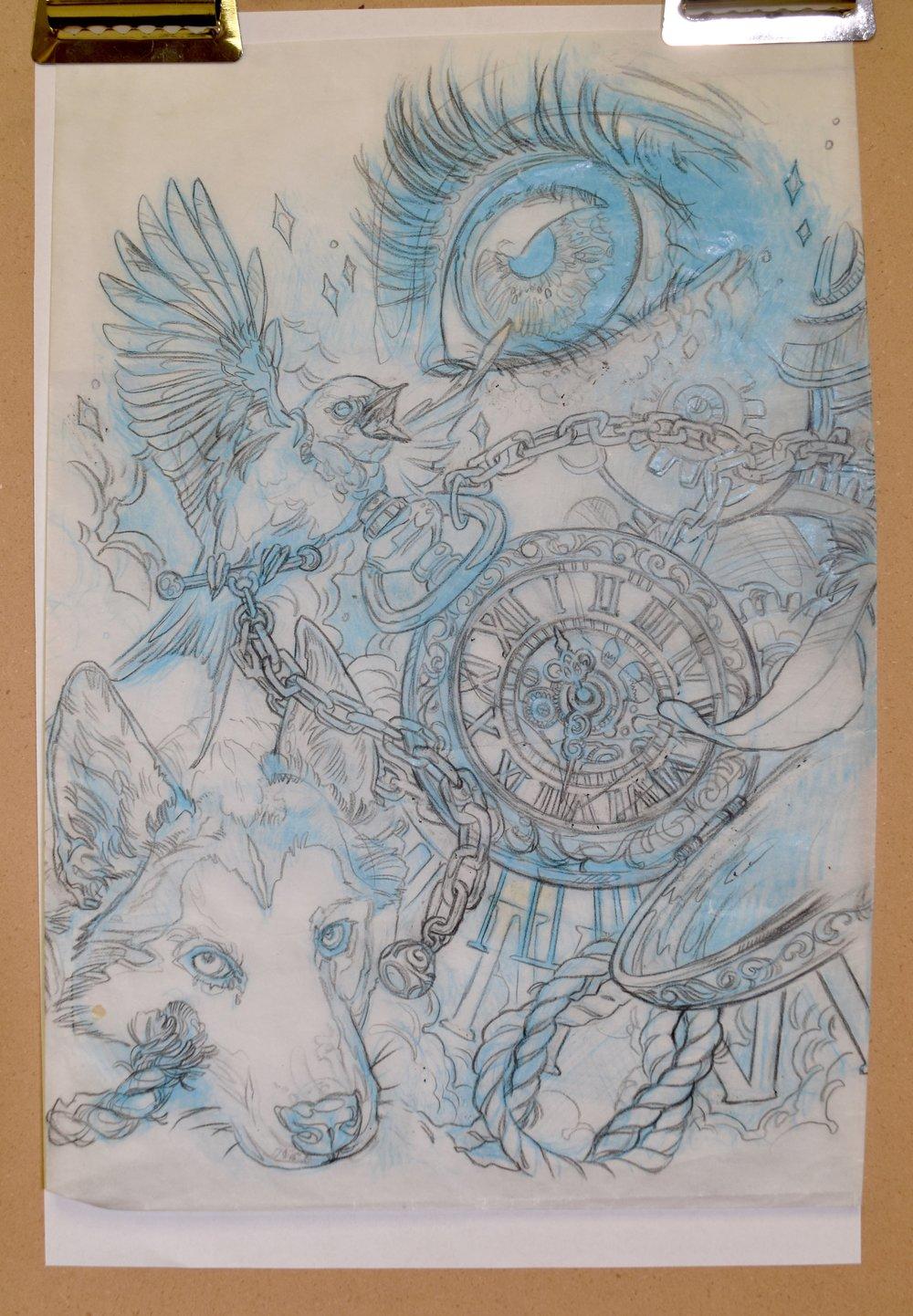 sketches - 30.jpg