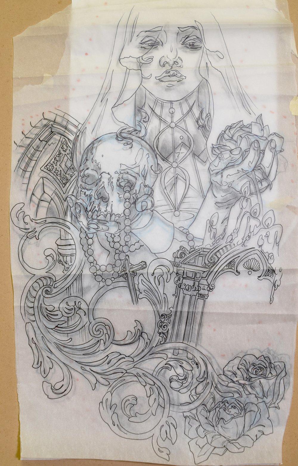 sketches - 38.jpg