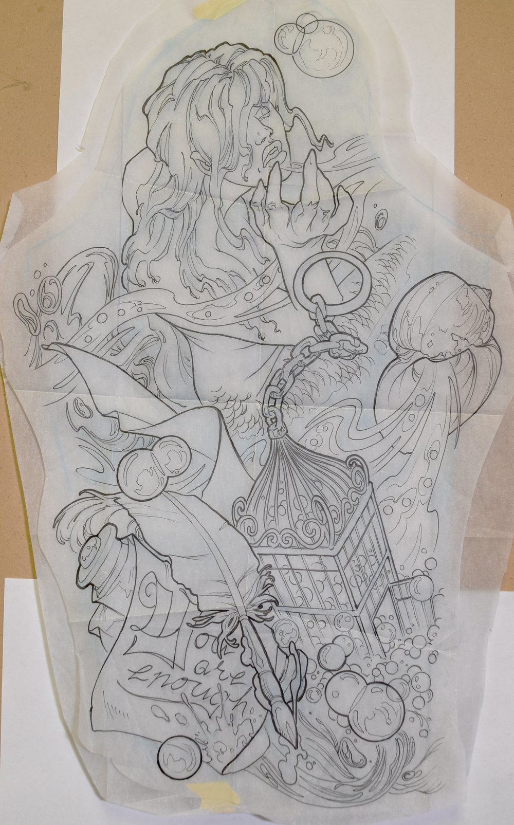 sketches - 39.jpg