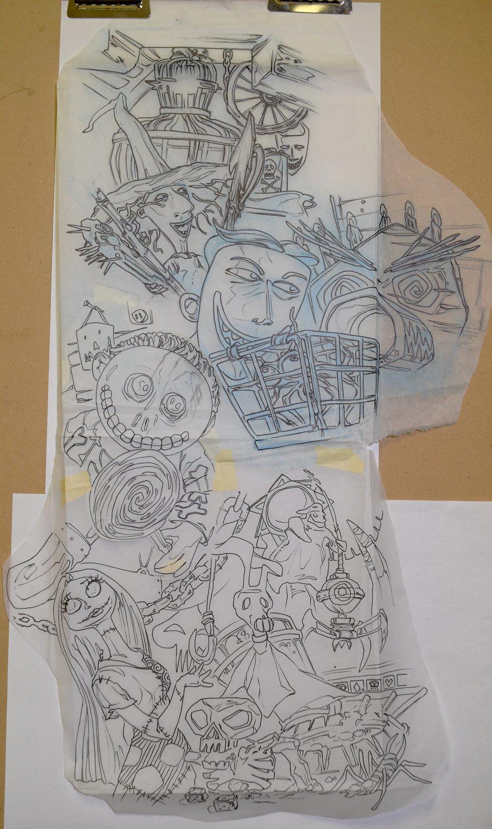 sketches - 41.jpg