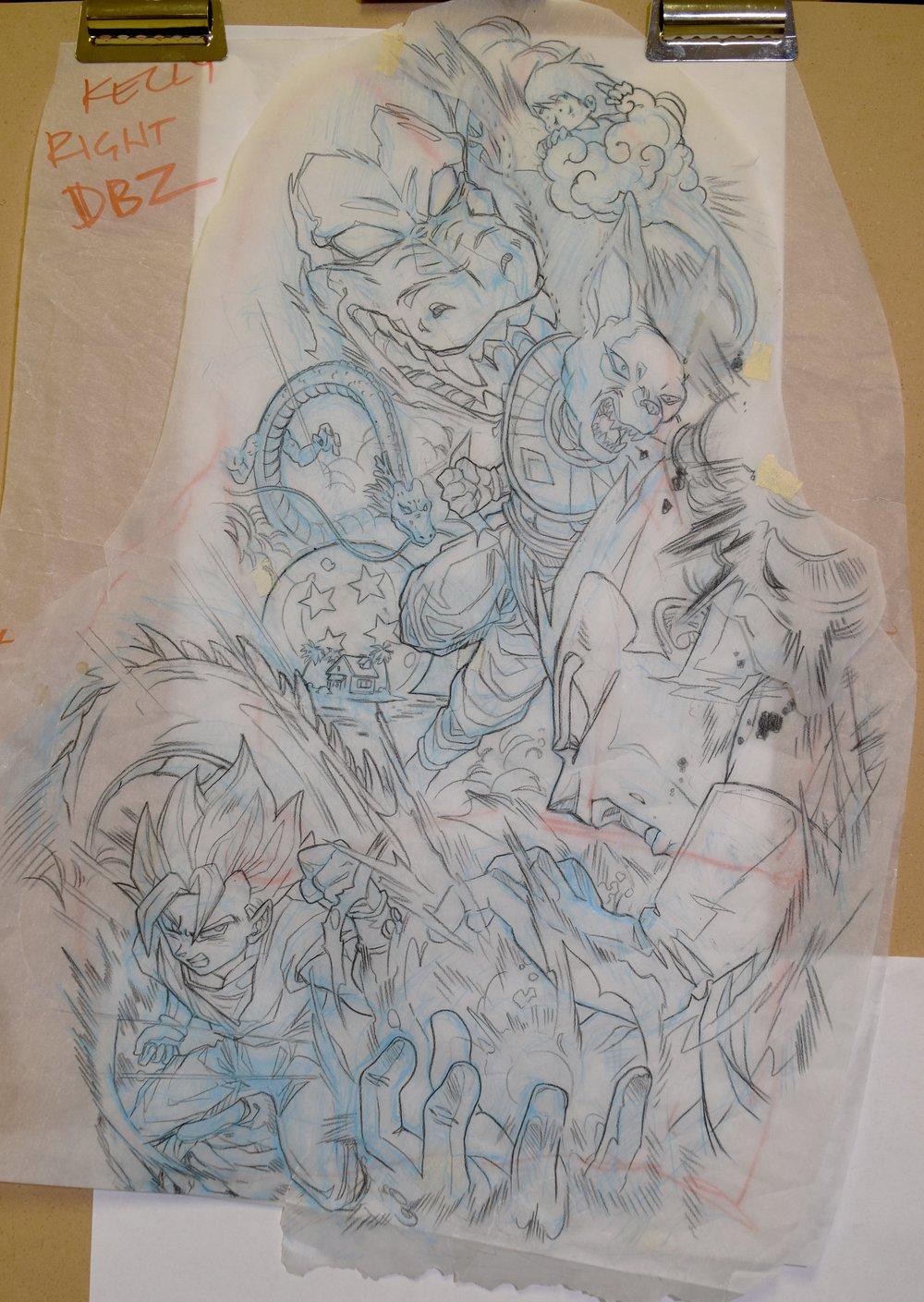 sketches - 43.jpg