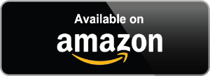 available_on_amazon.png