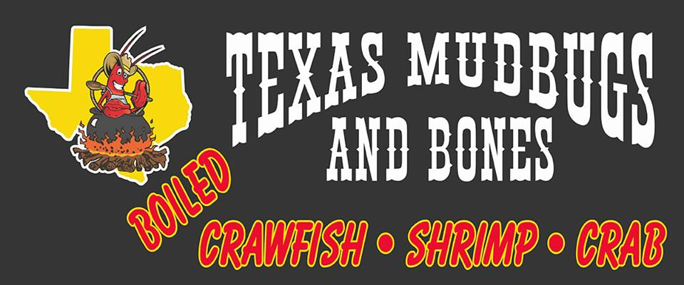 Texas Mudbugs and Bones.jpg