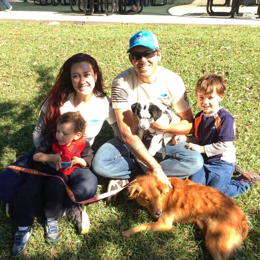 PO - Adopted November 2015
