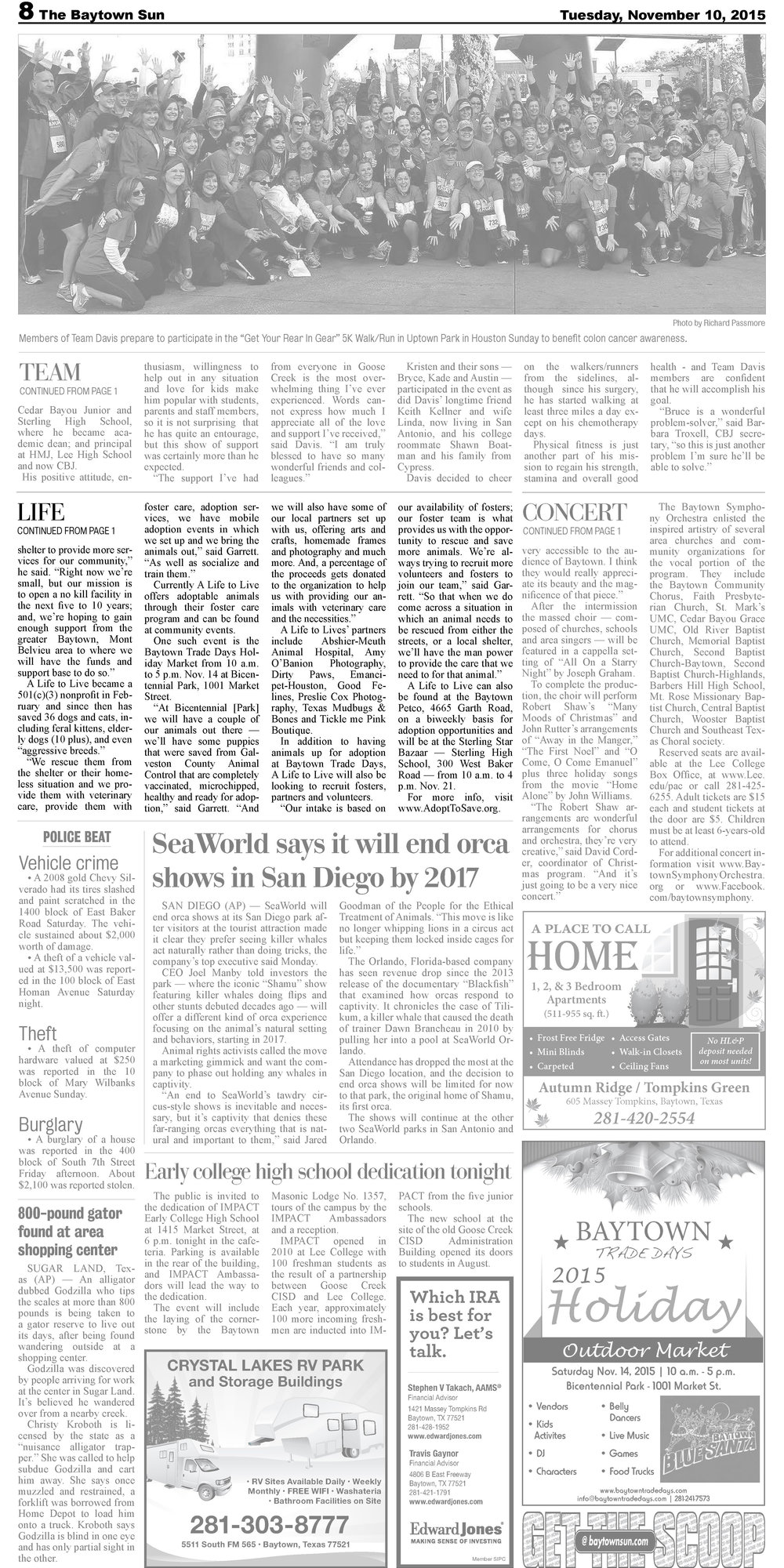 11.10.15 - Baytown Sun - A Life to Live Overview - Page 2.jpg