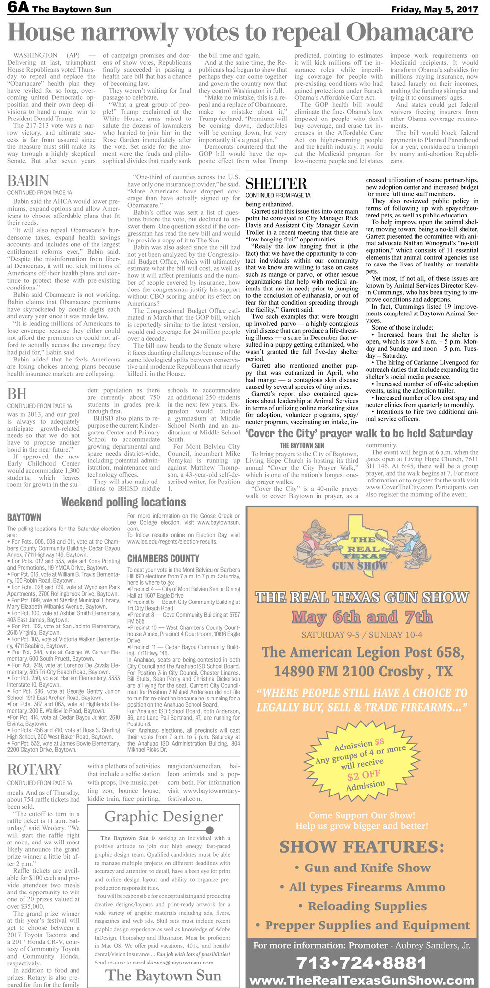 05.05.17 - Baytown Sun - Shelter Improvements - Page 2.jpg