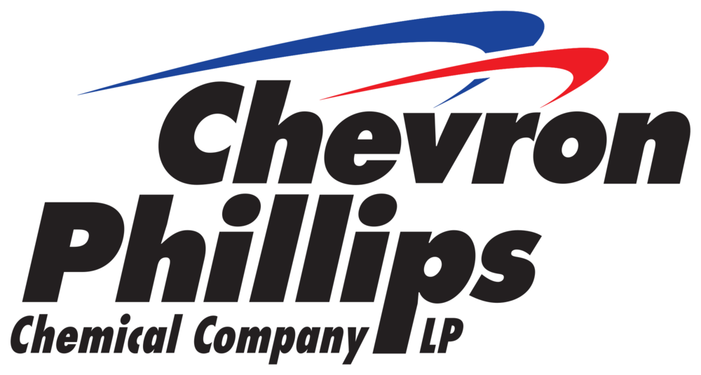 Chevron Phillips Logo.png