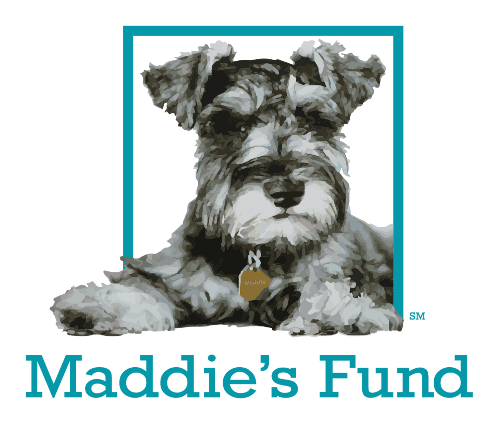 Maddie's Fund Logo.png