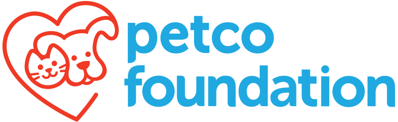 Petco Foundation Logo.png