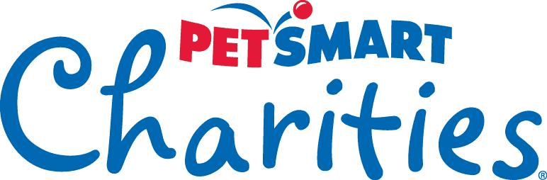 PetSmart Charities Logo.png
