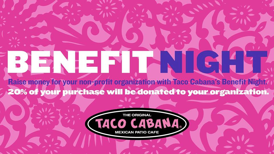 Taco Cabana Night.jpg