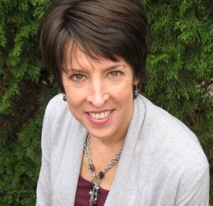 Ellen O'Donovan.jpeg