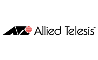 Allied Telesis is a world class leader in delivering IP/Ethernet network solutions to the global marketplace. They create innovative, standards-based IP networks that seamlessly connect you with voice, video and data services.