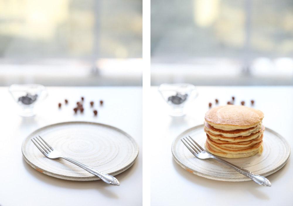 Maha-Munaf-Chocolate-banana-pancakes (1)-.jpg