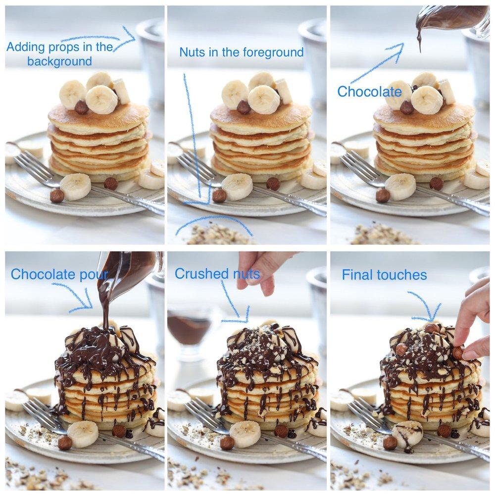 Maha-Munaf-Chocolate-banana-pancakes (5).JPG