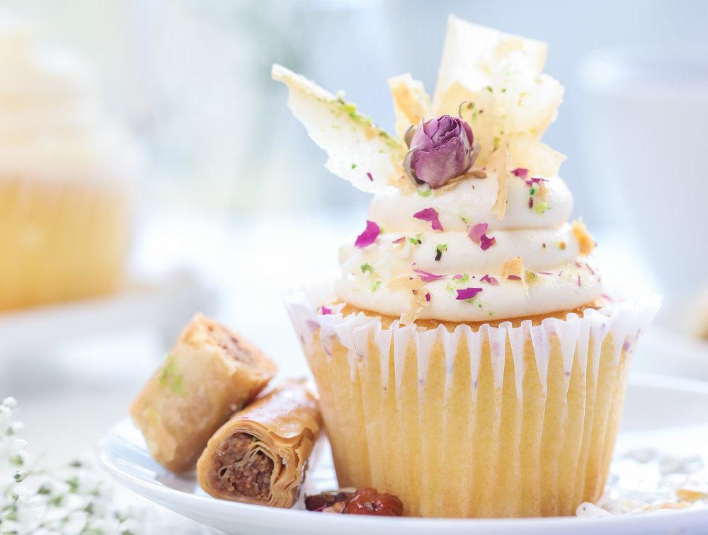 Baklava-cupcakes-maha-munaf-Food-Photography.jpg