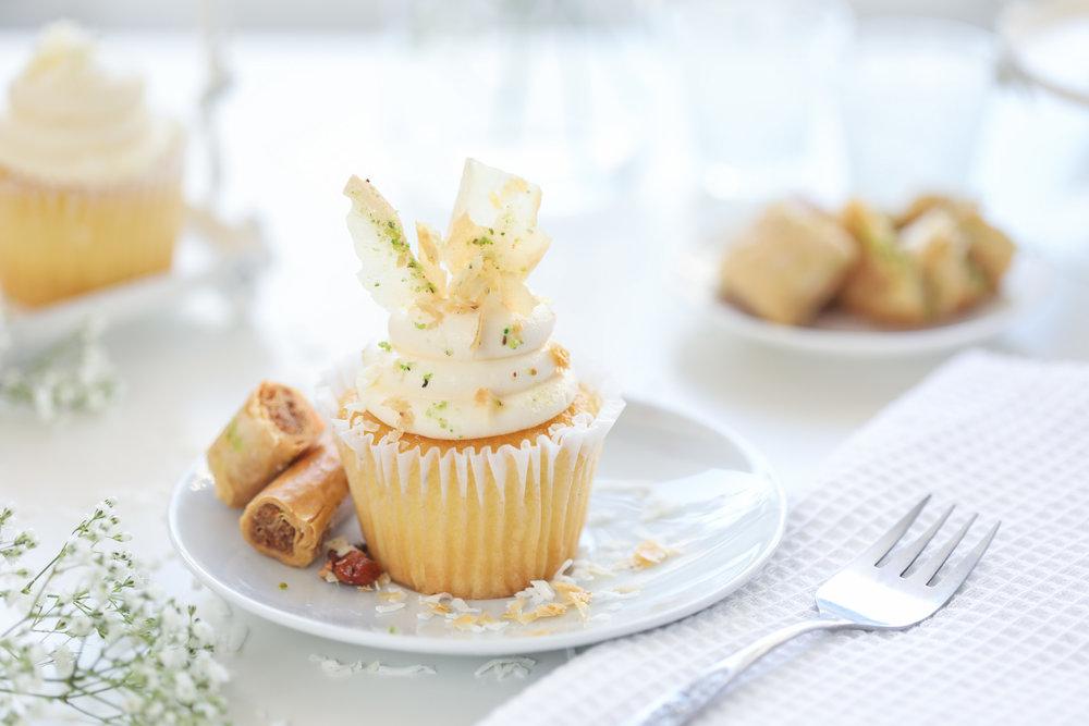 Baklava-cupcakes-maha-munaf-1.jpg