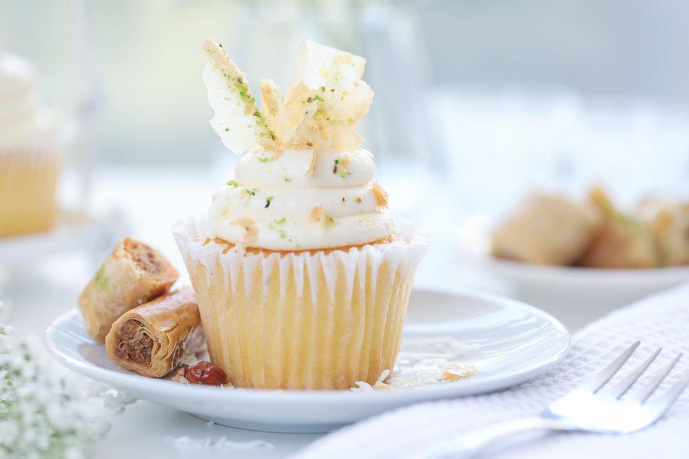 Baklava-cupcakes-maha-munaf-2.jpg