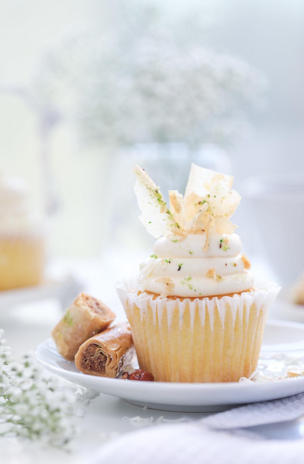 Baklava-cupcakes-maha-munaf-3.jpg