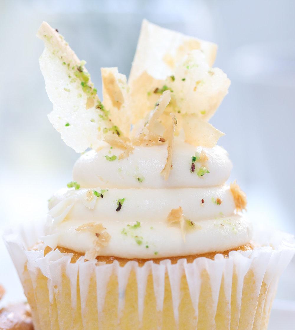 Baklava-cupcakes-maha-munaf-8.jpg