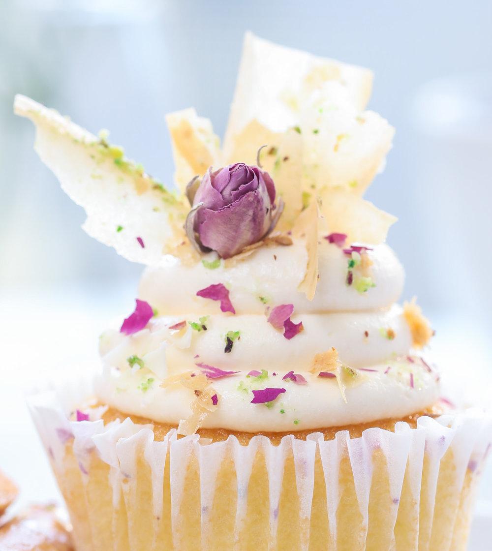 Baklava-cupcakes-maha-munaf-6.jpg