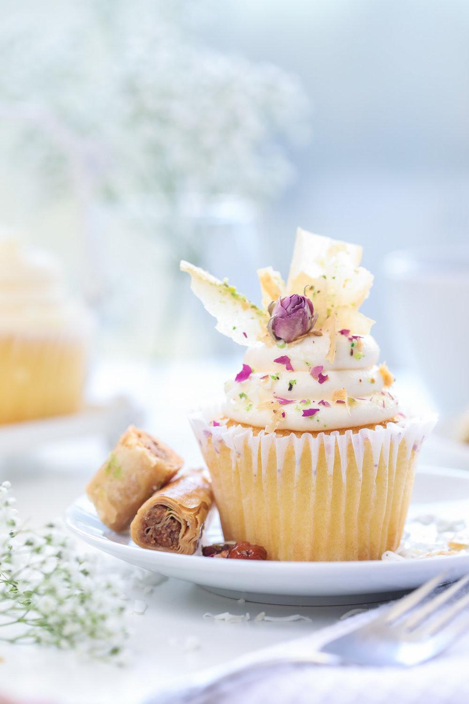 Baklava-cupcakes-maha-munaf-5.jpg