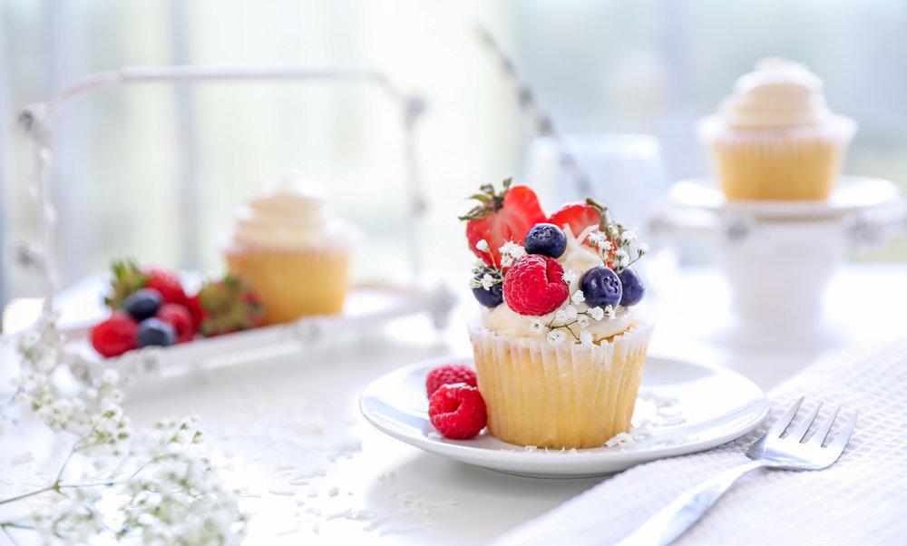 maha-munaf-berry-cupcake-1-2.jpg