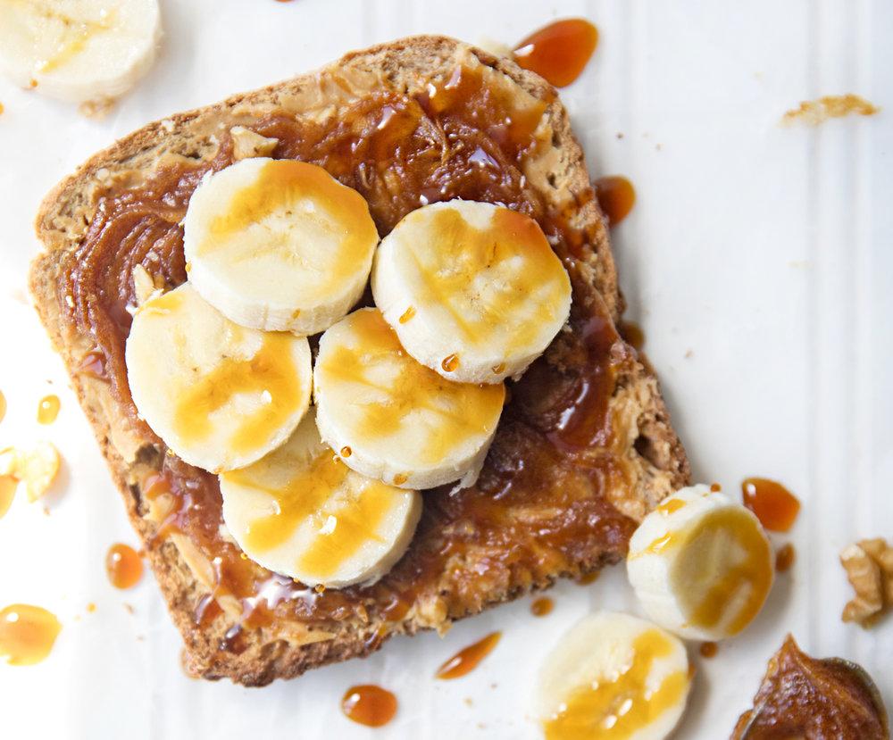 Date-Banana-Toast-Maha-Munaf-Food-Photography (8).jpg