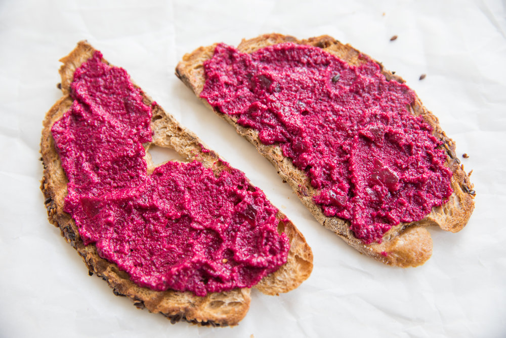 avocado-rose-beetroot-hummus-toast-2136.jpg