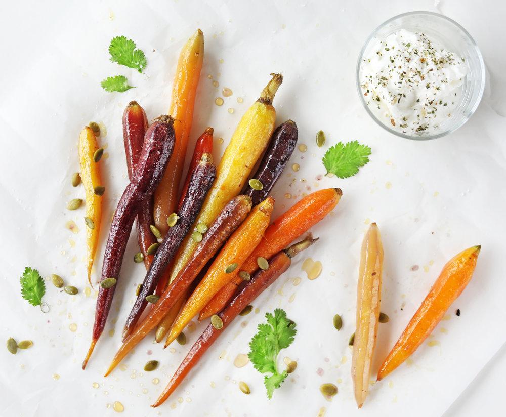 roasted-heirloom-carrots-maha-munaf.jpg