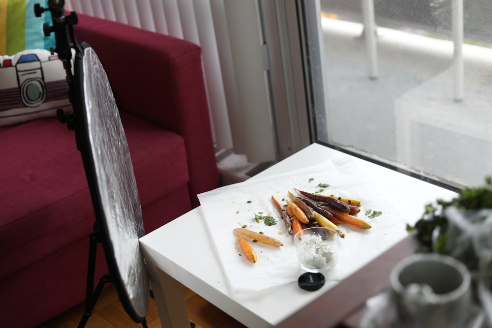 budget-pro-food-photography-lighting